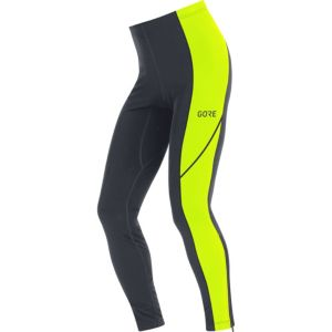 GORE® R3 Thermo Collant