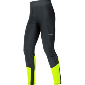 GORE® R5 GORE® WINDSTOPPER® Tights