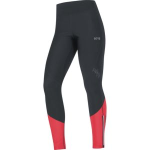 GORE® R5 Donna GORE® WINDSTOPPER® Tights