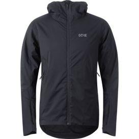 GORE® C3 GORE® THERMIUM™ Hooded Jacket