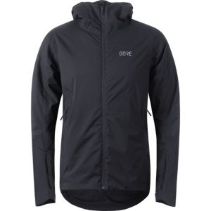 GORE® C3 GORE® THERMIUM™ Hooded Jacket