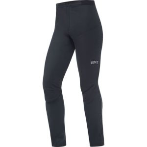 GORE® C7 GORE® WINDSTOPPER® Pantaloni insulated