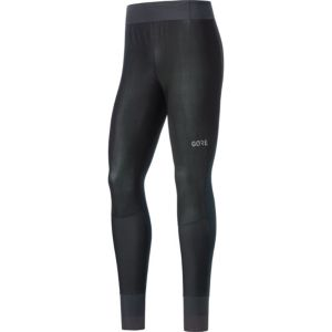 GORE® X7 Partial GORE® WINDSTOPPER® Tights