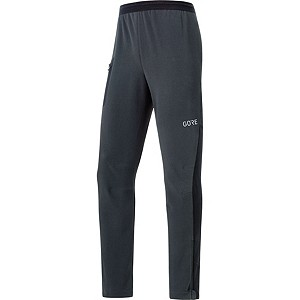 b2fbce40ff08 Men's Performance Pants for Cycling, Running | GORE® WEAR US