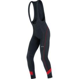 GORE® C5 Thermo Bib tights+