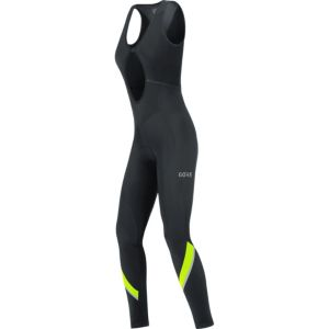 GORE® C5 Women Thermo Bib Tights+