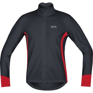 GORE® C5 Thermo Maillot