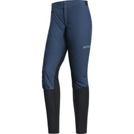 GORE® C5 Women GORE® WINDSTOPPER® Trail Pants