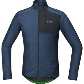 GORE® C5 Thermo Trail Maillot