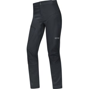 GORE® C5 GORE® WINDSTOPPER® Trail Pantaloni 2in1