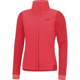 GORE® R3 Donna GORE® WINDSTOPPER® Giacca insulated
