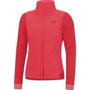 GORE® R3 Women GORE® WINDSTOPPER® Insulated Jacket