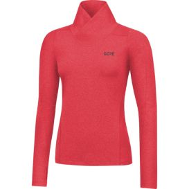 GORE® R3 Women Thermo Long Sleeve Shirt