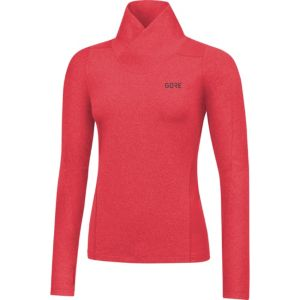 GORE® R3 Damen Thermo Shirt langarm