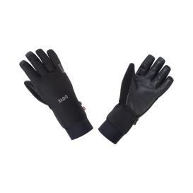 GORE® M GORE® WINDSTOPPER® Insulated Gloves