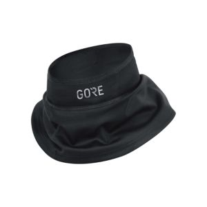 GORE® M GORE® WINDSTOPPER® Scalda collo et viso