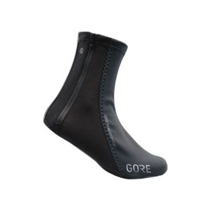 GORE® C5 GORE® WINDSTOPPER® Copriscarpe