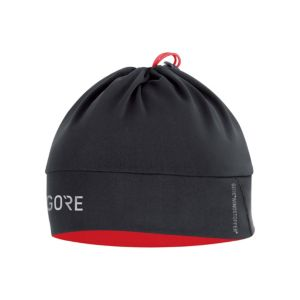 GORE® M GORE® WINDSTOPPER® Neckwarmer