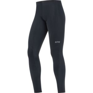 GORE® C3 Thermo Tights