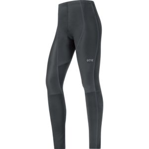GORE® C3 Women Partial GORE® WINDSTOPPER® Tights