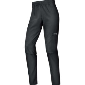 GORE® R5 GORE® WINDSTOPPER® Pants
