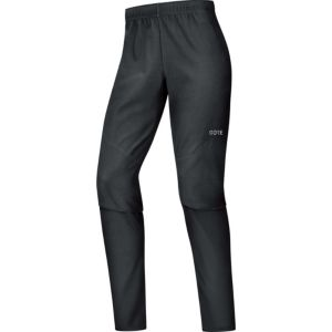 GORE® R5 GORE® WINDSTOPPER® Pantalon