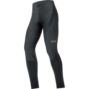 GORE® C3 Partial GORE® WINDSTOPPER® Tights