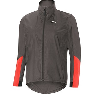 9d75c051715 Women's Performance Jackets for Cycling, Running | GORE® WEAR US