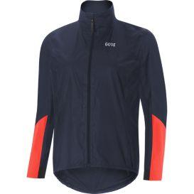 GORE® C7 Women GORE-TEX SHAKEDRY™ Viz Jacket