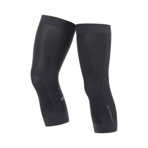 GORE® C3 GORE® WINDSTOPPER® Knee Warmers