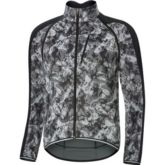 GORE® C3 GORE® WINDSTOPPER® PHANTOM Zip-Off Camo Jacket