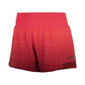 GORE® R5 Damen Light Short