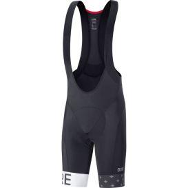 GORE® C5 Bib Shorts+ Limited Edition