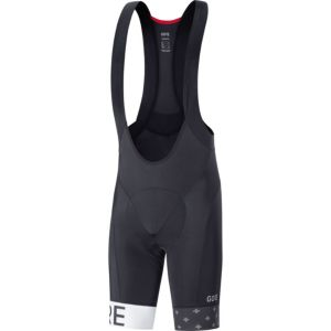 GORE® C5 Bib Shorts+ Limited Edition