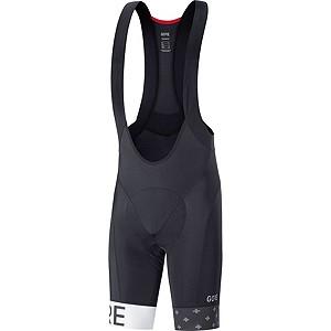 fd9de9e87 GORE® C5 Bib Shorts+ Limited Edition ...