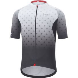 GORE® C5 Trikot Limited Edition