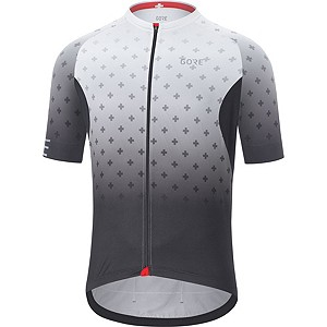 GORE® C5 Jersey Limited Edition ... a657ebe6d