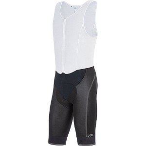 Gore Running And Cycling Performance Clothing Gore Wear Nl