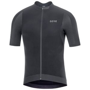 GORE® C7 Race Maillot
