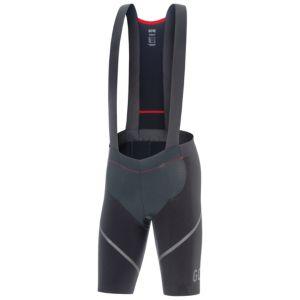 GORE® C7 Race Pantalón corto c tirantes+