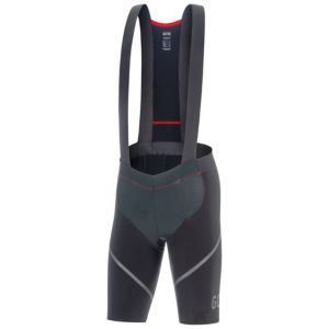 GORE® C7 Race Bib Shorts+