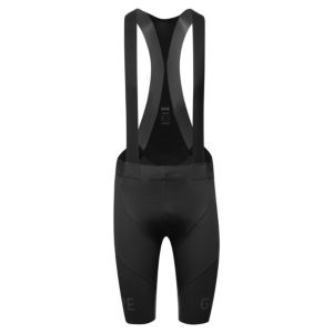 GORE® C7 Long Distance Bib Shorts+