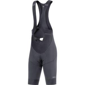 GORE® C5 Women Bib Shorts+