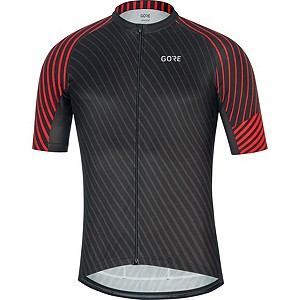 150a7b750 Men s Performance Jerseys for Cycling