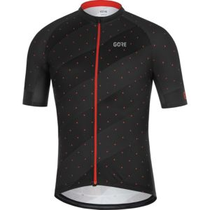 GORE® C3 Jersey F