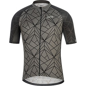 Men s Performance Jerseys for Cycling 2f7534faf