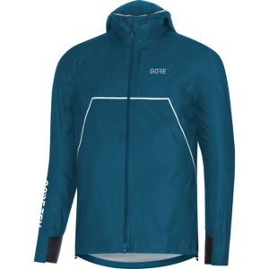 GORE® R7 GORE-TEX SHAKEDRY™ Trail Hooded Jacket