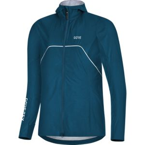 GORE® R7 Women GORE-TEX SHAKEDRY™ Trail Hooded Jacket