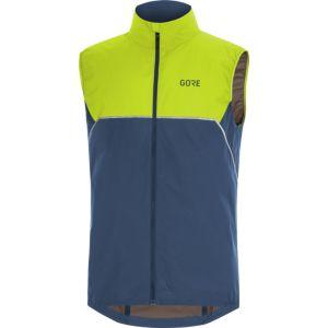 GORE® R7 Partial GORE-TEX INFINIUM™ Vest