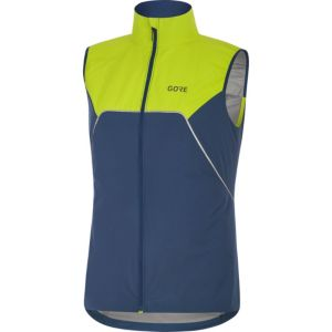 GORE® R7 Mujer Partial GORE-TEX INFINIUM™ Chaleco